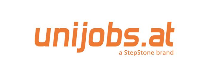 Portfolio: Unijobs.at