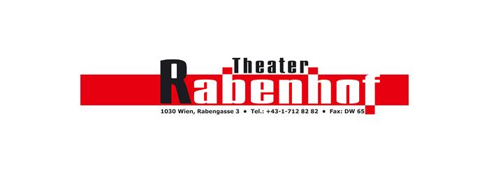 Portfolio: Rabenhof, Theater im Gemeindebau