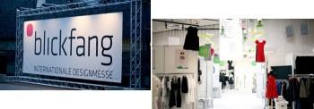 Blog: Vortrag Blickfang Stuttgart zum Thema Social Media