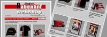 Blog: Rabenhof-Merchandising-Shop Launch