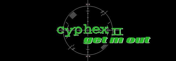 bl_030718_cyphex