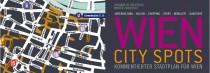 Blog: CITY SPOTS Ausgabe #1