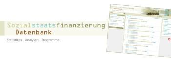Blog: BMASK, Sozialstaatsfinanzierung