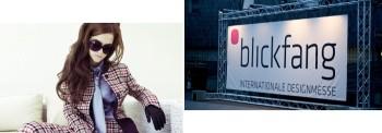 Blog: Vortrag Blickfang Stuttgart 2012