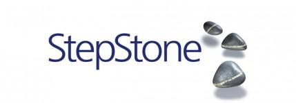 Portfolio: Stepstone Österreich GmbH