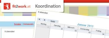 Blog: Fit2Work | Neue Mediendatenbank