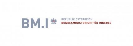 Portfolio: BMI, Bundesministerium für Inneres