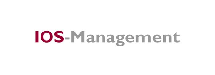 Portfolio: IOS Management