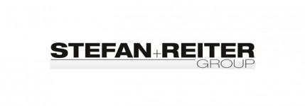 Portfolio: Stefan+Reiter Group