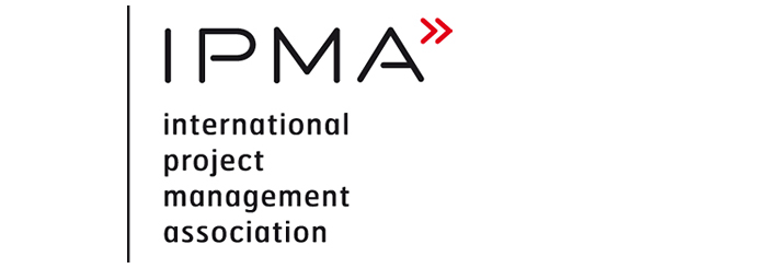 Portfolio: IPMA international project management association