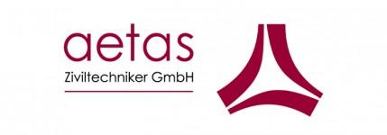 Portfolio: aetas Ziviltechniker GmbH
