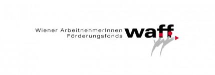 Portfolio: WAFF - Wiener ArbeitnehmerInnen Förderungsfonds