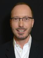 HOKOHOKO Jörg Buß
