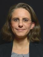 HOKOHOKO Sabine Schally