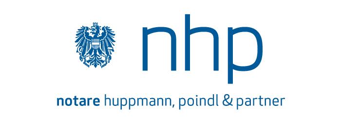Portfolio: Notare Huppmann Poindl & Partner