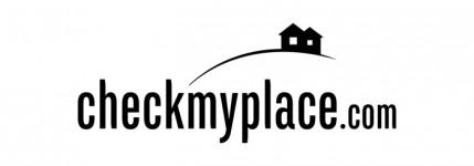 Portfolio: Checkmyplace.com