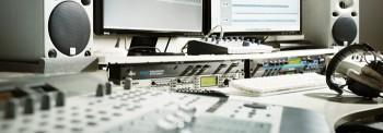Blog: Soundkonstrukt.com, redaktionelle Texte