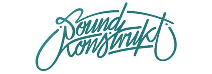 Portfolio: Sound Konstrukt, Musiker, Produzenten, Tontechniker