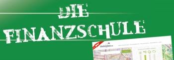 "Blog: Checkmyplace.com, Vortrag in der ""Finanzschule"""