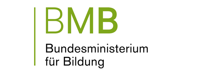 Portfolio: BMB, Bundesministerium für Bildung