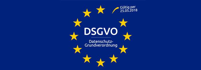 Blog: Zertifizierung zum Datenschutzexperten